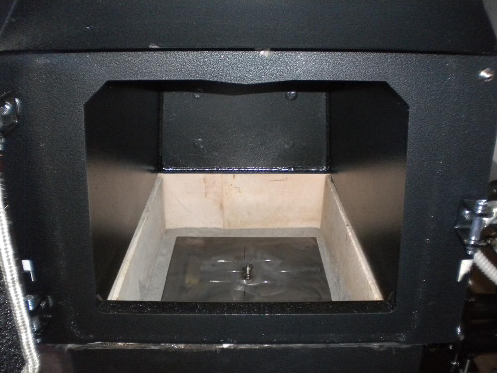 Caldaia legna pellet dcm caldaie s r l for Porta pellet da interno